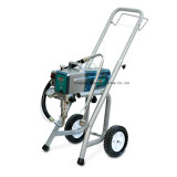 Electric High Pressure Airless Paint Sprayer Spt230