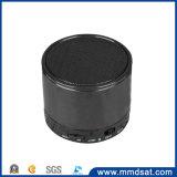 Altoparlante senza fili d'acciaio all'ingrosso del MX 288fn Bluetooth