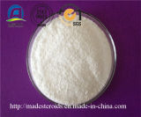 Toremifene Citrate Raw Steroid Powder Fareston для анти- Estrogen