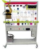 Elektronisches Steueraufhebung-Systems-unterrichtendes Gerät Berufsausbildungs-Gerät