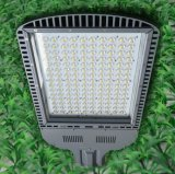 Indicatore luminoso di via competitivo di 120W LED con CE (BDZ 220/120 35 Y W)