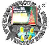 تلعثم النحلة لعبة الألعاب النارية أدنى سعر