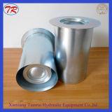 Lieferanten für Luftverdichter-Öl-Trennzeichen-Filter in China für Meister-Kompressor