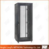 Cremalheira server do no. Tn-001b modelo 19 do '' para o equipamento de telecomunicação com CE e certificação de RoHS (TN-001B)