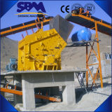Crusher Concrete Limestone