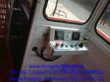 Elevador do competidor Sc200/200 da construção de Hongda