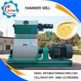 Konkurrenzfähiger Preis-feine reibende Korn-Hammermühle für Verkauf