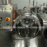 vácuo 100L que emulsiona a máquina homogênea do misturador
