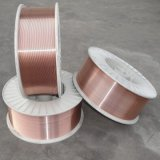 Solid Welding Wire Aws Er70s-6