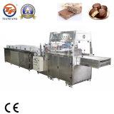 شوكولاطة يكسو آلة ([تّج400])