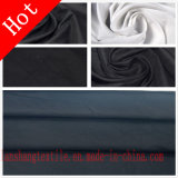 tissu 100%Cotton pour l'usure d'ouvrier de robe de jupe de chemise