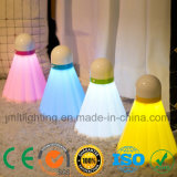 LED Night Light für Children Raum Decoration mit CE&RoHS Certification