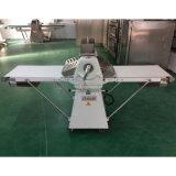 Fußboden-Typ Teig Sheeter mit automatischem Mehl-Funktions-Cer (BDQ-650A)