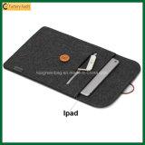 Polular Laptop-Hülsen-Filz-Notizbuch-Beutel-Filz iPad Beutel (TP-0B027)