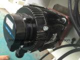 тип механический инструмент барабанчика 3D CNC Atc