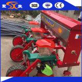 Semoir de /Maize de maïs de trois rangées/planteur multifonctionnels /Sower avec le dispositif de fertilisation