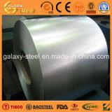 Stainless Froid-roulé par 316L Steel Coil