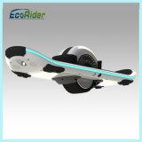 Moto de équilibrage intelligente de roue soloe électrique