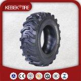 중국 최신 판매 농장 트랙터 관개 타이어 400-8