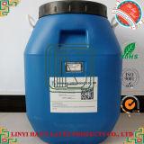 Colle adhésive liquide à base d'eau de PVAC pour le travail du bois