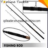 Vente chaude canne à pêche avec l'OEM