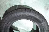 عمليّة بيع [قينغدو] صاحب مصنع 235 [75ر15] [235/75/ر15] سيئة إطار إطار العجلة في الصين