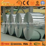 Stainless Frio-rolado 316L Steel Coil