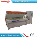 Membrane de stratification Press pour Veneer/Paper