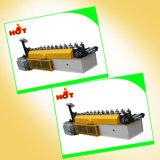 기계를 형성하는 Dx 가벼운 강철 용골