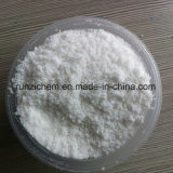 NPKの混合肥料19 19 19