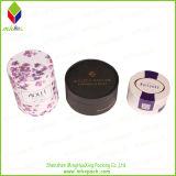 Коробка мыла цветастого картона упаковывая