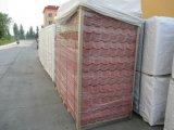 Облегченный строительный материал плитки крыши