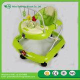 Greensky Baby-Wanderer, Baby-Spaziergänger, Baby-Wanderer