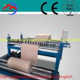 압축 공기를 넣은 Mandrel/by 종류 또는 바 분리기 기계