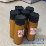 熱い販売法小さい分子API Lenvatinib (CAS# 417716-92-8)