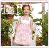 أنيق جدي بنات ثياب في أطفال مظهر (1202#)
