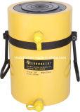 Возвращения масла двойника 150 тонн цилиндр действующий быстро гидровлический (RR-150200)
