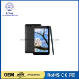 3G de dubbel-Kern van PC Mtk 8312cw van de tablet met Twee PC van de Tablet van de Camera identiteitskaart-Mgc700d6 7 Duim