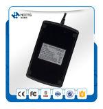 3 in contatto astuto del USB 1dualboost e lettore di schede senza contatto con la scanalatura del Sam (ACR1281U-C1)