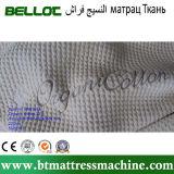 Doppio tessuto del materasso della Jersey del materasso