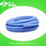 Шланг сада шлангов PVC высокого качества для шланга полива потека мытья автомобиля микро-
