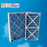 G3 G4 панели воздушный фильтр Pre