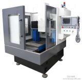 CNC Rotuerの金属型形成機械常置型の鋳造機械