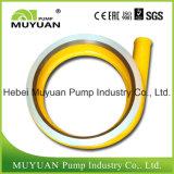 Alta testa di alta efficienza/pompa centrifuga ad alta pressione dei residui dell'alimentazione della filtropressa