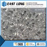Bancada artificial dura Non-Toxic da pedra de quartzo da refractaridade Multicolor