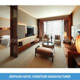 Laag van de Stof van de Hoek van het Hotel van de flat de Rendabele (sy-BS80)