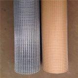 La Cina Manufacture di Welded Wire Mesh Aviary Mesh per Construction