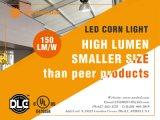 IP64 120W het LEIDENE Graan past Lamp voor 400W retroactief aan VERBORG Vervanging