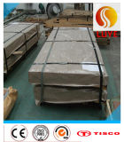 Nickel Plate Nickel Alloy Plate Nickel Coil Plate