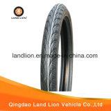 China Precio competitivo Neumático de la motocicleta / neumático de la moto 90 / 90-19, 90 / 90-18